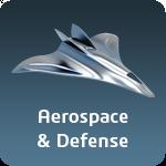 Aéronautique et défense