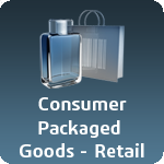 Consumer_Packaged