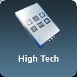 High_Tech