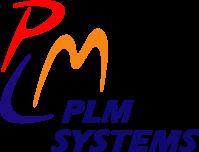 PLM System
