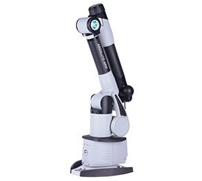 ROMER ABSOLUTE ARM COMPACT